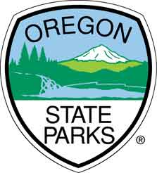 Oregon+Parks+and+Recreation+Department