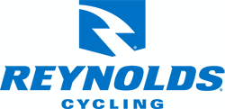 Reynolds+Cycling+LLC